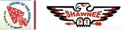 Shawnee OA
